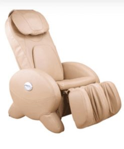 KEDI VIP Massage Chair