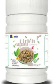 Lirich-promotes-liver-health