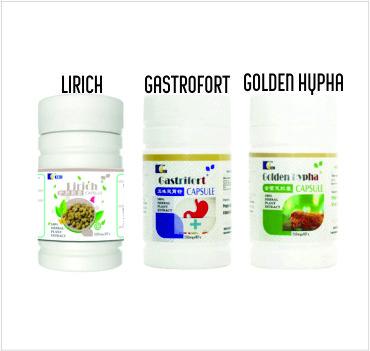 kedi-health-liver-cure-combo