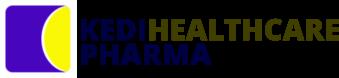 KEDI HEALTH PHARMA