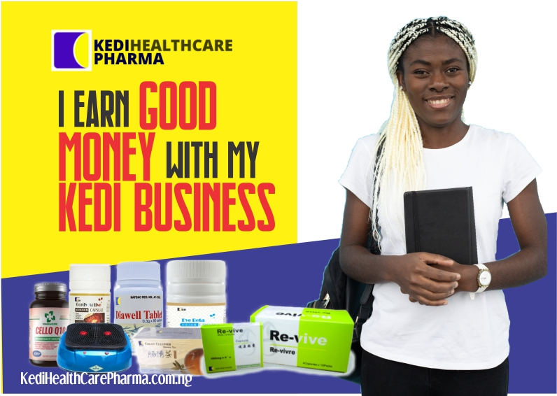 Earning-with-kedi-business